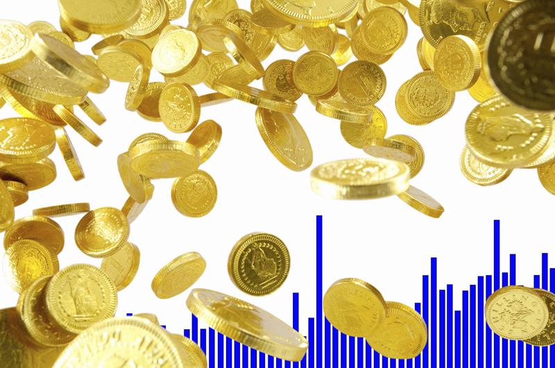 モナーコインの取引所